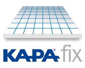 kapa-fix-300x249