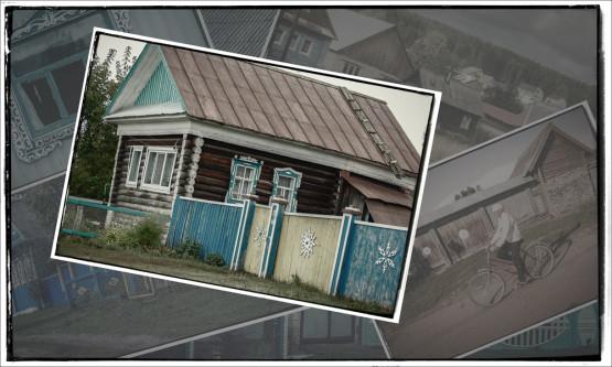 tänav_3